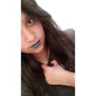 Lizeth Garcia Gallardo