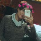 Rena Mina