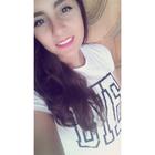 Sheylin Aguilar