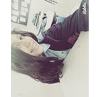 Sheyla Fernandez