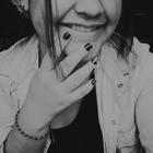 Sad girl∞.