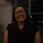 Alyssa Nicole Guerrero