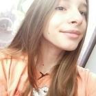 Bianca Claudia