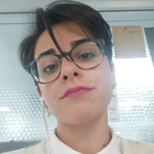 Sara Pellegrino