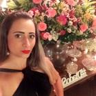Rosa Raquel Guedes