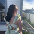 Enisa Diana