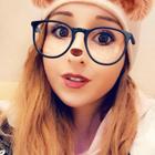 Andreea Mfa