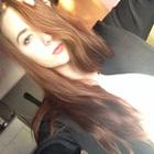 Alexandra Mikešová