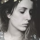 Izabelaa_t