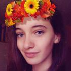 Таня Трандева