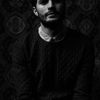 Akram Dammou