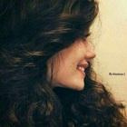 Zahraa Monther