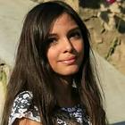 Juu Campos