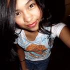 Jessa Ylaya