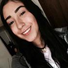 Daniela Hernandez Andrade
