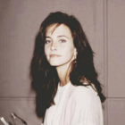 Lara.jml