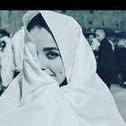 aNissa Yasmine