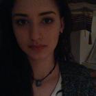 Aylin Hajric