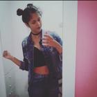 Vicky Sanagua