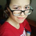 Thảo Minh