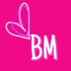 BM_24