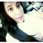 •• Carmen ••
