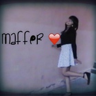 Maffer_glez