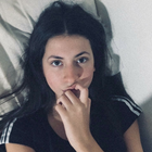 Vicky Llarena