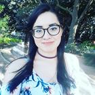 Zai Juarez Francia