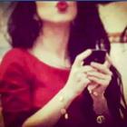 Aya Akram♥