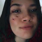 Lara Fábian