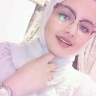 Chaymae Maddi