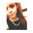 Roxana Garay