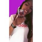 Daniela Rojas Bieber