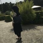 Amena Alhesnawi