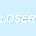 Lose_r