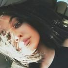 Tina  Hakobyan