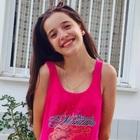 Oancea Flavia-Mihaela