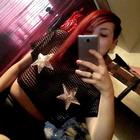 Rayita_biebs