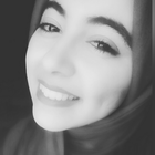 Smile Hussien