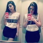 Sofi Gomez