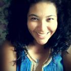 Diana Soto Molina