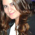 Sara Torres Arango