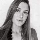 Kaitlyn Olsen