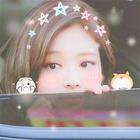 Kaori ` ; ♡