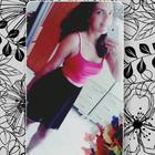 Natha Sanchez