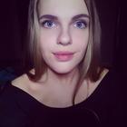 Milena Syrnicka