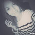 Milka_kitti1203