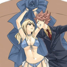 Lucy-San