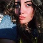 Alyssa.Brascia